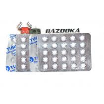 "Turinabol ""BioLINE Innovation"" (100 tab/10mg) (Без упаковки)"