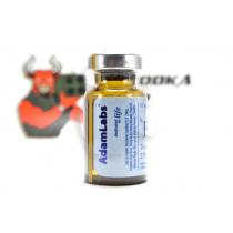 "Biopten (Test E) ""Adam Labs"" (10ml/250mg)"