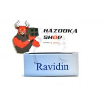 Ravidin (Test P) ''Adam Labs'' (1ml/100mg)