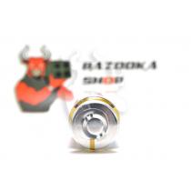 Ravidin (Test P) ''Adam Labs'' (10ml/100mg)