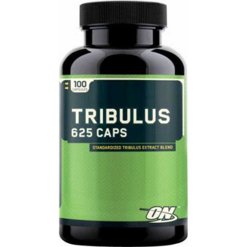 Tribulus Optimum Nutrition