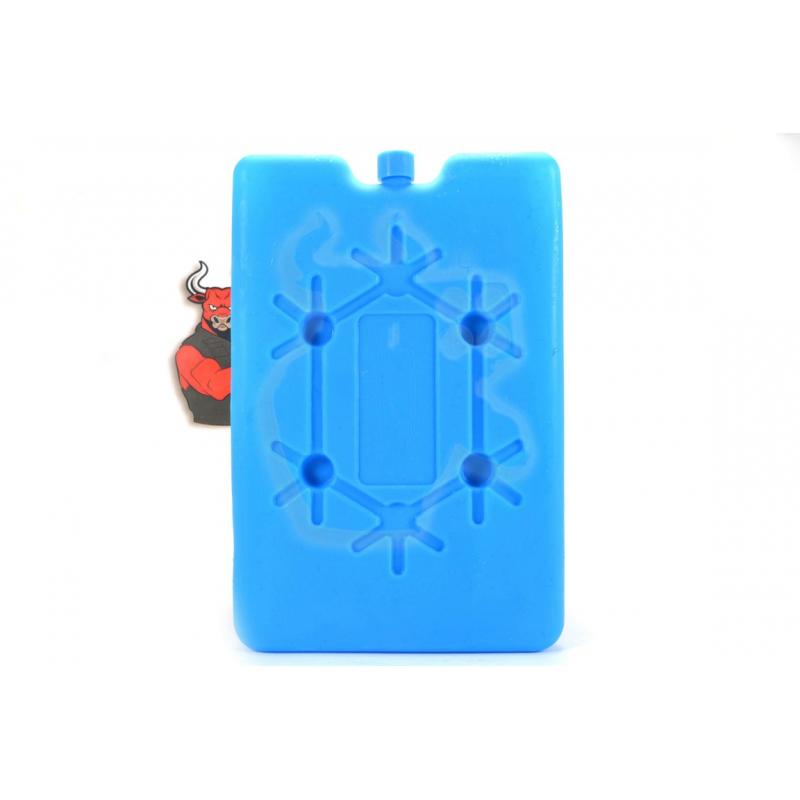 Аккумулятор холода (200 г)