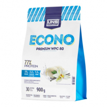 "Econo Premium WPC 80 ""UNS"" (900g)"
