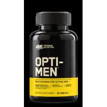 """Opti-Men """"Optimum Nutrition"""" (90 таб)"""